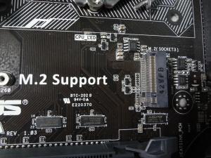 Z97-A.jpg